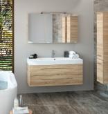 Salgar Starlight fürdőszobabútor akció