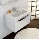 RAVAK Chrome fürdőszobabútor akció