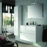 Salgar Noja fürdőszobabútor akció