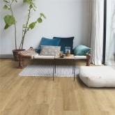 Eligna laminált padlók