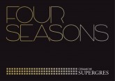 SUPERGRES Four Seasons burkolat akció