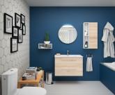 Salgar S35 fürdőszobabútor akció