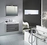 RIHO Smartline Fürdőszoba Bútor Akció
