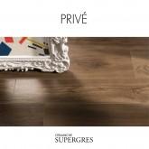 Supergres Prive' - 15/20/30x120 cm