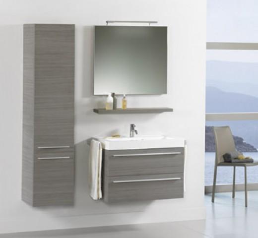 Bologna fürdőszobabútor akció
