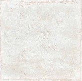 Grespania Katmandu Natural 60x60 cm