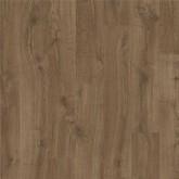 Eligna Newcastle-i tölgy, barna EL3582 138x15,6 cmx8 mm