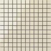 Marazzi Pottery Mosaico MMV6 30x30 cm