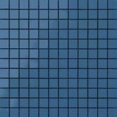Marazzi Pottery Mosaico MMVC 30x30 cm
