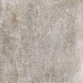 Imola Brixstone BRXT 60G 60x60 cm