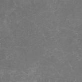 Grespania Sidney Silver 80x80 cm