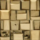 Grespania Musa Cristal Oro 30x30 cm
