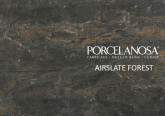 L'antic Colonial Air Slate Forrest
