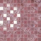 Supergres Four Seasons Mosaico Bloom 30x30 cm FSBL