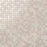 Supergres Four Seasons Mosaico Spring One 30x30 cm FSS1