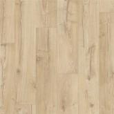 Bézs klasszikus tölgy deszkák 138x19 cm