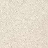 Imola Parade PRDE 60W RM 60x60 cm