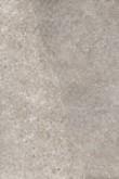Imola Brixstone BRXT 46G 40x60 cm