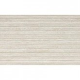 Grespania Boston 25 Newton Beige 25x40 cm