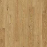 Eligna Világos fehérített tölgy deszkák EL1491 138x15,6cmx8mm