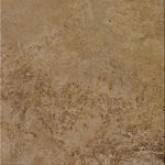 Lafaenza Caracalla 90T LP 90x90 cm