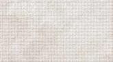 KERABEN Kalos Concept White 37x75cm