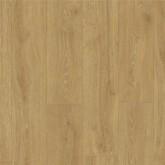 Erdei tölgy, természetes MJ3546 205x24cmx9,5mm