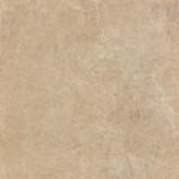 Lafaenza Lastra 60B 60x60 cm