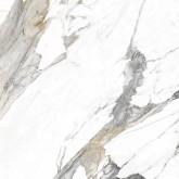 Prissmacer Tinenza pulido 90x90 cm