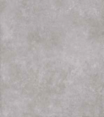 KERABEN Kalos Grey soft 75x75cm