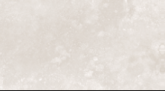 KERABEN Kalos White soft 30x60cm
