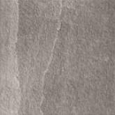 Imola X-Rock 60G AS 60x60 cm