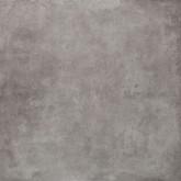 Marazzi Clays Lava Ret. MLV1 60x60 cm