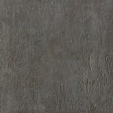 Imola Creative Concrete 60x60DG RT.
