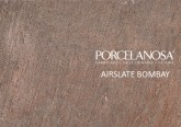 L'antic Colonial Air Slate Bombay
