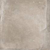 Imola Riverside 60A 60x60 cm