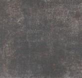 Prissmacer Backstage Antracita matt 60x60 cm