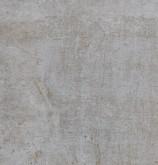 Prissmacer Backstage Acero matt 60x60 cm