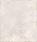 KERABEN Kalos White soft 75x75cm
