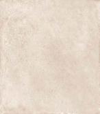 KERABEN Kalos Beige soft 75x75cm