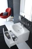 RAVAK Evolution fürdőszobabútor akció