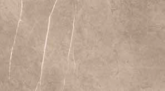 KERABEN Inari Vison Soft 37x75cm