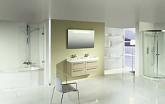 RIHO Slimline Fürdőszoba Bútor Akció