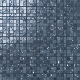 Supergres Four Seasons Mosaico Ocean One 30x30 cm FSO1