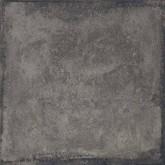 Grespania Katmandu Antracita 60x60 cm