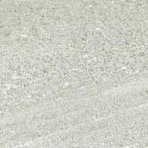 Grespania Reims Gris 30x30 cm