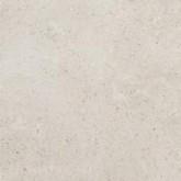Marazzi Mystone Gris Fleury Bianco RT. MLK7 60x60
