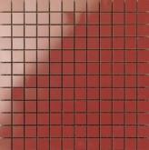 Marazzi Pottery Mosaico MMV5 30x30 cm