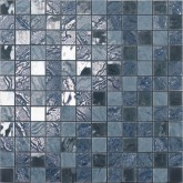 Supergres Four Seasons Mosaico Ocean 30x30 cm FSOC