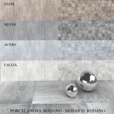 Porcelanosa Rodano burkolat akció